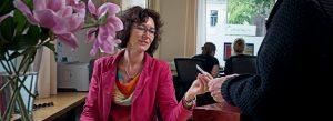 Doktersassistent bij Hypericon in Nijmegen